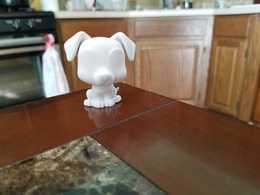 Patch prototype vinyl art toys ac50c627 500b 4dac 8ae3 17d7f6ab7634 medium