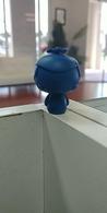 Balloon boy prototype vinyl art toys 53bf5cca 150f 4027 a8c9 2144bf08b94d medium