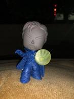 Doctor strange prototype vinyl art toys a7fe906d 29a7 446c a5d4 fa93a670c0b8 medium