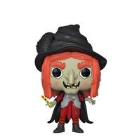 Witchiepoo %2528nycc%2529 vinyl art toys b8694d59 9252 4fef 8c52 e1b76a6ac283 medium