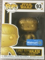Luke skywalker %2528bespin%2529 %2528gold%2529 vinyl art toys 1a4083d4 0caf 4206 b46c def1a598927a medium