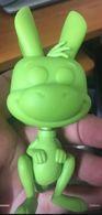 Hoppy the hopparoo prototype vinyl art toys b0de073c c8e1 4212 835d 12deb8e928fe medium