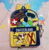 Global backpack pins and badges 947e14c7 2b43 47d3 99a7 3cac4692c953 medium