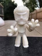 Wolfman prototype vinyl art toys 220d18b0 39bb 43bc a7ce ba818743f937 medium