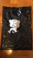 Scar %2528live action%2529 prototype vinyl art toys d112976b 1fdd 4cc3 8f61 1f3c2d86b18b medium