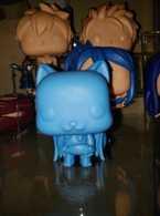 Happy prototype vinyl art toys 38ec497c 06a3 4c37 9463 cdbe652144e2 medium