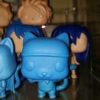 Lucy prototype vinyl art toys 317ca0f3 856c 4b94 8a34 5dba8fbcd8e5 medium