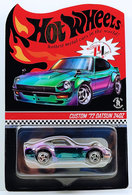 Custom %252772 datsun 240z model cars 4bc5a6a2 ce6a 45a7 bcc9 b6cfda978a86 medium
