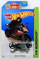 Ducati 1199 panigale model motorcycles 8d989d2d 0aec 4a21 8803 3d0992fed25c medium