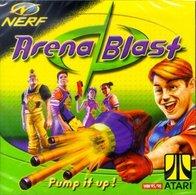Nerf arena blast video games 9a061a40 faeb 4ccf a244 315e1e7565e8 medium