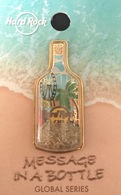 Message in a bottle pins and badges 27c41dc7 3ca4 4840 9dbf e0507778071b medium