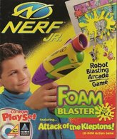 Nerf jr. foam blaster%253a attack of the kelptons%2521 video games bf5ee3bf e5b6 4f7c 9c98 006ff8c6d205 medium