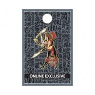 Twisted circus   knife juggler pins and badges 691ed137 41ab 4eb1 a016 b05364ef5aa1 medium