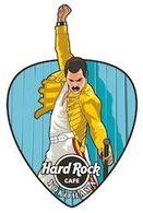 Freddie for a week guitar pick %2528clone%2529 pins and badges 40df1d33 d804 4c19 8e62 0cf3c4983ff5 medium