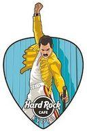 Freddie for a week guitar pick %2528clone%2529 pins and badges 8def71bc d910 4346 920d ef780102dd8a medium