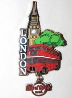 Bus dangle pins and badges bd7fbd78 0c3e 4d24 b178 fceb8446ecdd medium