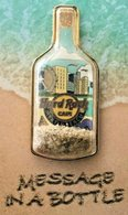 Message in a bottle pins and badges 6f196f89 569c 4a4e baf7 2842437096a3 medium
