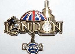 Umbrella dangle pins and badges 02be2e76 c7b4 4d41 b165 96af815ba3f5 medium