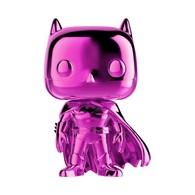 Batman %2528pink chrome%2529%255bnycc%255d vinyl art toys d83aab13 faba 4fbd 89ec 7e754004f6ea medium