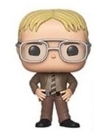 Dwight schrute %2528blonde%2529 vinyl art toys d7479bb2 803c 4311 bd20 aad36518d03d medium