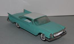 196 chrysler new yorker 2 door hardtop promo model car   model cars 3b17bb9e b274 4a26 84d3 a4aa7028334a medium