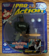Ken griffey%252c jr action figures e60f9c09 6193 4c5e acea 79e761b663fd medium