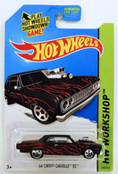 %252764 chevy chevelle ss model cars b2507dc4 1db8 4a40 8de9 52ac5374d874 medium