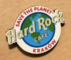 Save the planet wood logo %2528clone%2529 pins and badges 9bc784e1 a971 4aef 993b cfcce560b28b medium