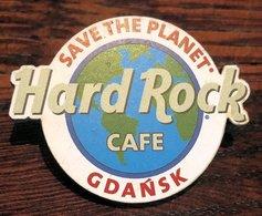 Save the planet wood logo %2528clone%2529 pins and badges 11b57acb 7e5e 4b8d a9a8 924c9d0d0046 medium