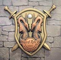 Dragon shield pins and badges cad064e8 ce32 4054 8395 7a9f7795bae4 medium