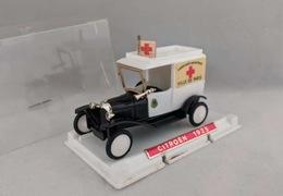 1923 citro%25c3%25abn b2 ambulance municipale ville de paris  model cars 17b6d281 ab10 4f25 8126 a8dcea71fffe medium