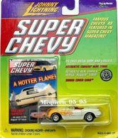 1954 chevy corvette convertible model cars 2bbb63c3 7b79 4145 944a 8fb83edbda7a medium