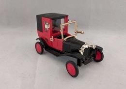 1924 citro%25c3%25abn b2 taxi model cars 66c63378 91a0 40ca b2c4 3195bdd87c9e medium