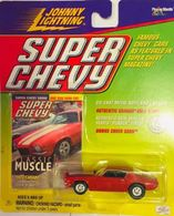 1972 chevy camaro model cars 574566f7 738b 42bf 9e76 f092427c0bd2 medium