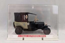 1924 citro%25c3%25abn b2 taxi model cars 38746b59 f940 4f69 9d96 bcb7f757c0f7 medium