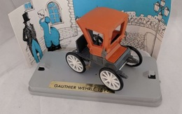 Gauthier wehrle 1897 model cars c667b1fd 30a6 45a8 9b3f bb6ba7581be6 medium