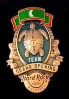 Grand opening   team pins and badges d7b111cb 6a30 4158 9576 149d5cefe2ed medium