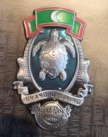Grand opening pins and badges b6310de8 1627 43c8 83dd 952b79e6fe8e medium