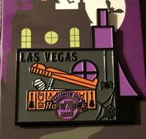 Halloween haunted house puzzle pins and badges 433c8a84 ea8c 4985 a14f a445dc6d163f medium