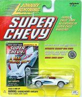 1961 chevy corvette convertible model cars 911e2506 263c 4cc1 ae61 b3d3450ae79b medium