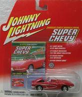 1962 chevy corvette convertible model cars 3adb5334 78c4 4893 acea 926723bf02bc medium