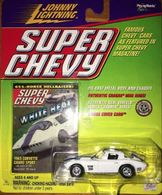 1963 chevy corvette grand sport model racing cars acaaa7b4 f3dc 4845 ba7c f18c5af14c23 medium