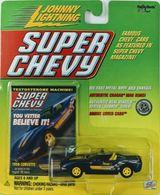 1998 chevy corvette convertible model cars 98b33bb3 aa48 483f 8ab7 e15b3d9720ad medium