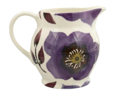 Purple hellebore 1%252f2 pint jug   emma bridgewater for liberty ceramics 4e6f91bb 7990 4768 8041 bfccb79e8eeb medium