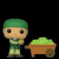 Cabbage man and cart %255bnycc%255d vinyl art toys e22da112 ccb6 4948 9f4a 9341a572ca99 medium
