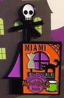 Halloween haunted house puzzle pins and badges 656f17c3 3a31 45e6 9f6a e4ef875d2b96 medium