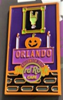 Halloween haunted house puzzle pins and badges 1c366ca0 7d8b 459f a686 ba05509eac70 medium
