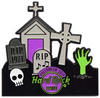 Halloween haunted house puzzle pins and badges 8d873506 4715 436b 8319 224f4e78d4ad medium