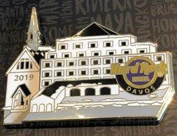 1st anniversary pins and badges eb611213 f255 4d53 9257 7033222500a6 medium