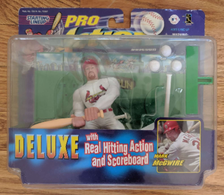 Mark mcgwire action figures abbd5c51 d073 47f9 a4da 0aff5bab18ab medium